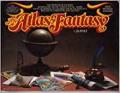 Atlas of fantasy