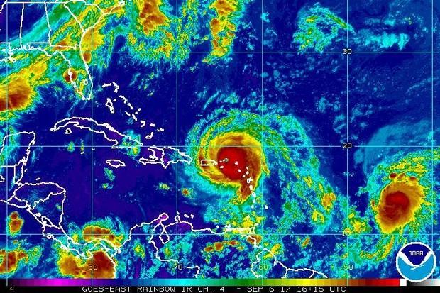 Irma-rainbowjpg-f6003c4eceb343ee