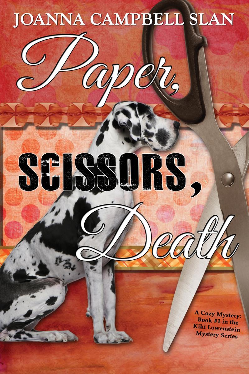 Paper-scissors-death-e-reader
