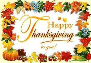 Happy-thanksgiving-clipart-happy-thanksgiving-happy-thanksgiving-happy-thanksgiving-free-clip-art-294_202