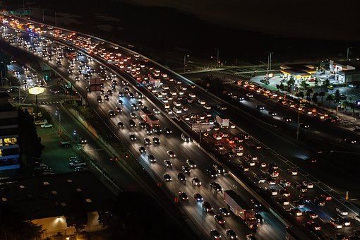 Traffic-jam-1703575__340
