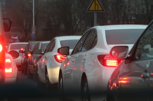 Traffic-jam-688566__340
