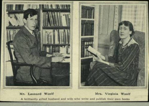 Leonard-e-virginia-woolf-697676