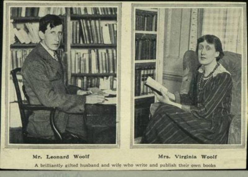 Leonard-e-virginia-woolf-697676