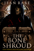 The Bone Shroud Ebook1