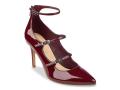 Shoe_2[1]