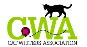 CWA-web