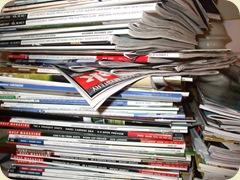 Magazinestack_thumb1