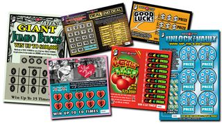 Lottery-tickets-012308