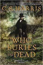 2 who buries