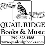 Quailridgebookslogo
