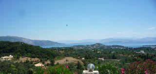Tyson Femmes photo 4 Corfu