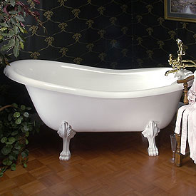 Claw-foot-tub-repair-nh-ma-me