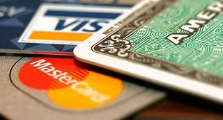 Finding-the-credit-card-604cs052313