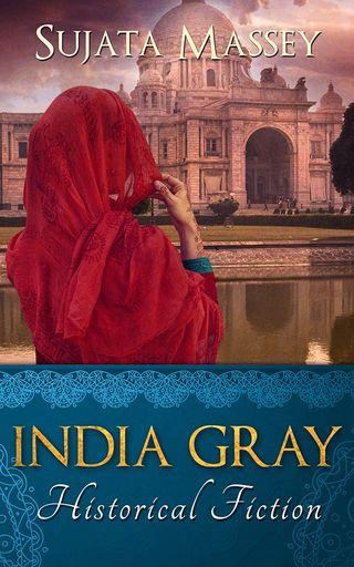 INDIA-GRAY-smaller
