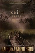 Child_Garden_8_(2)_home