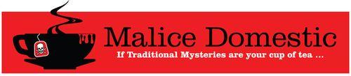 Malice_final big header
