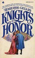 Knightshonor