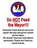 Do-Not-Feed-the-Mayor_web