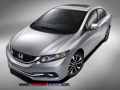 2014-honda-civic-new-grill-headlights-bumper-fog-lights-alabaster-silver-metallic