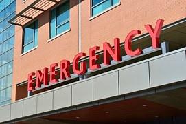 Emergency-1137137__180
