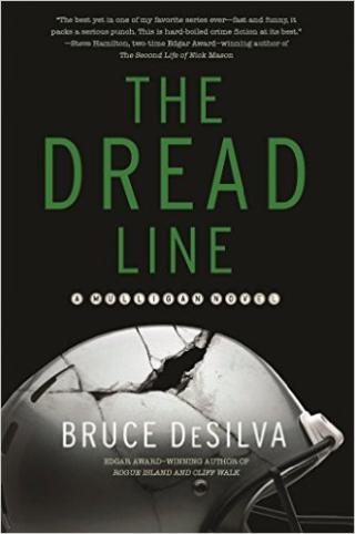 Dread line