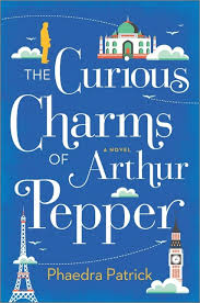 Curous charms