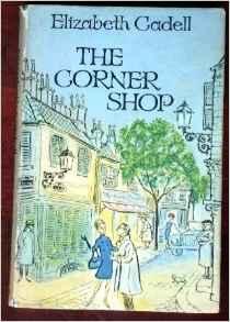 Corner shop2