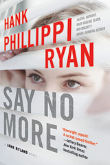 Say-no-more-240h