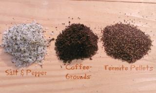 Termite-Pellets-II