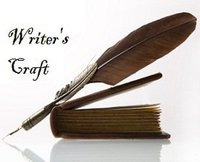 Writers-craft