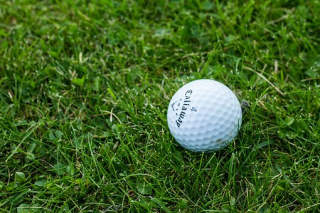 Golf-1869983__340