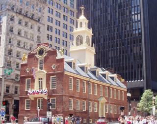Old_State_House_Boston_Massachusetts2