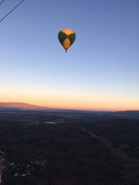 Anotherballoon