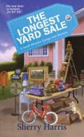 The_longest_yard_sale-1
