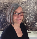 Ann Parker 300dpi