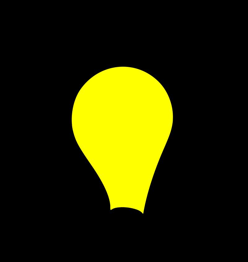 Bulb_on