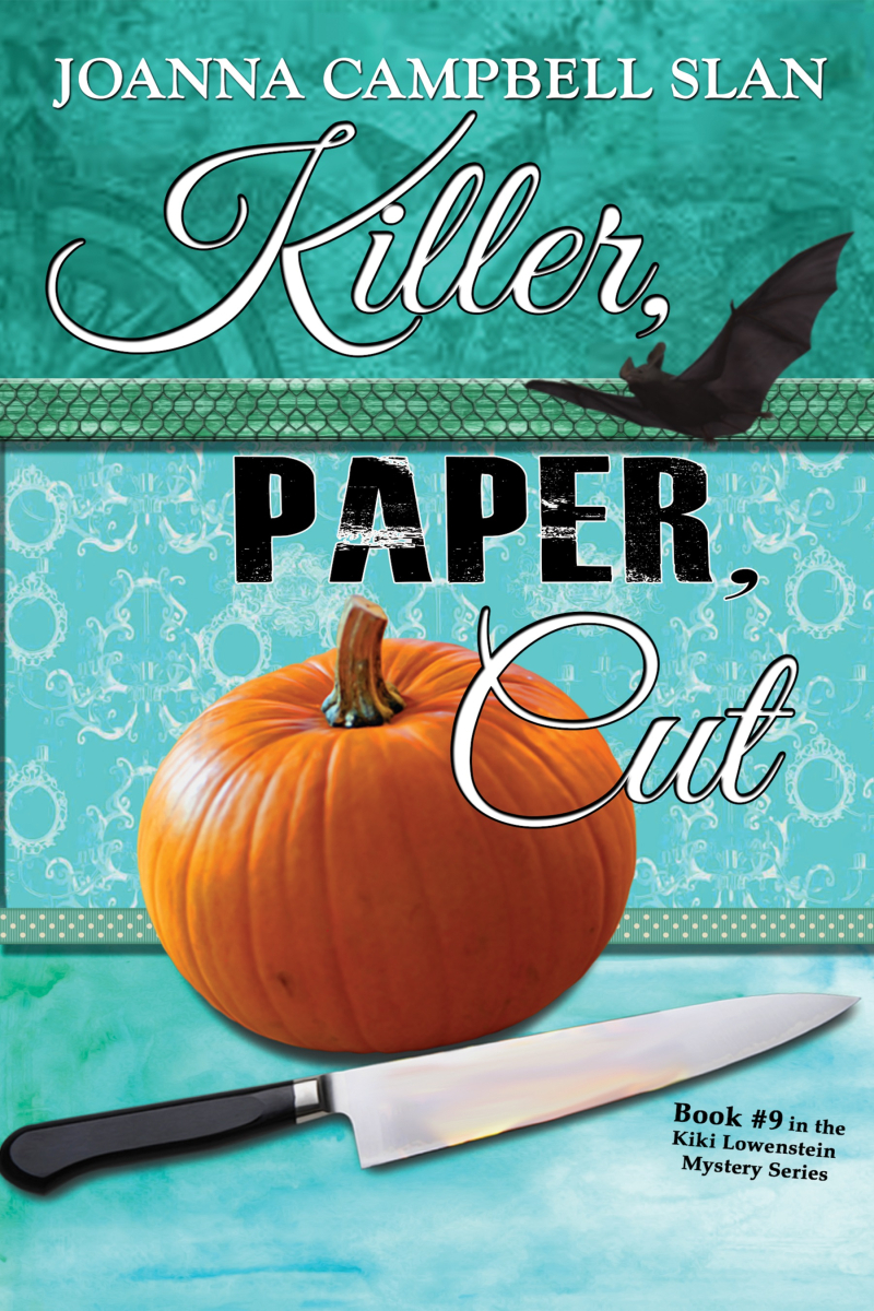 Killer paper cut high res