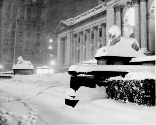 New_york_public_library_1948