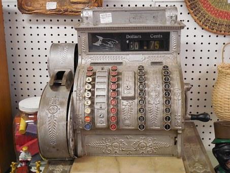 Shoppig cash-678744__340