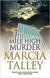 Mile-High-Murder