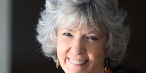 Sue-Grafton-660x330