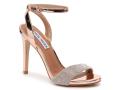 Shoe1[1]