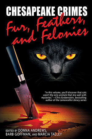 Fur-Feather-Front-Cover