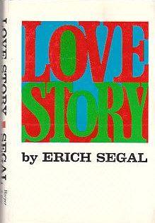 Love_Story_(Erich_Segal_novel)_cover