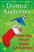 Andrewsfinch