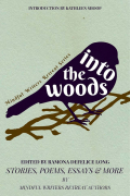 Into the Woods cover