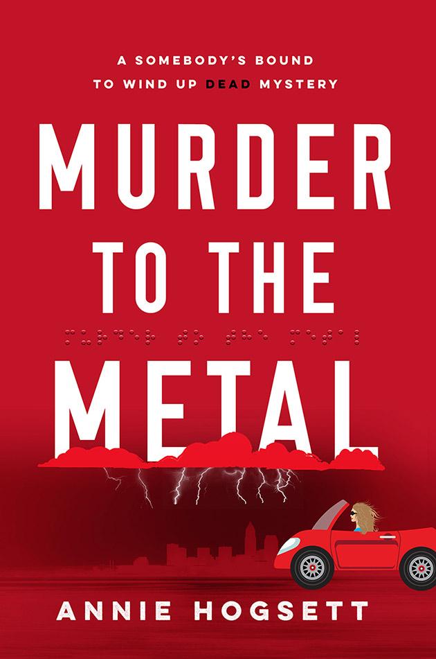 MurderToTheMetal-Cover-ForFB