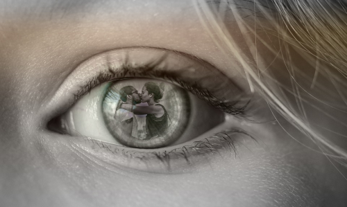 Eye-3339668_960_720