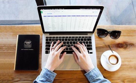 Notebook-1850613__340